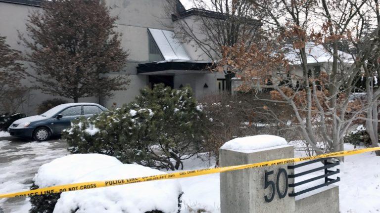 Miért halt meg a dúsgazdag kanadai házaspár?