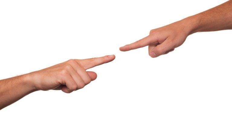 MSZP-DK: sikertelen tárgyalás; Fodor: teljes együttműködést