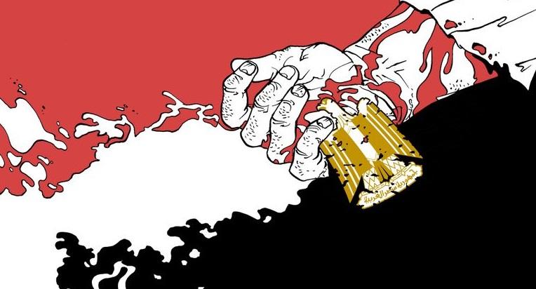 Nem egyiptominak való vidék: a Sínai-félsziget