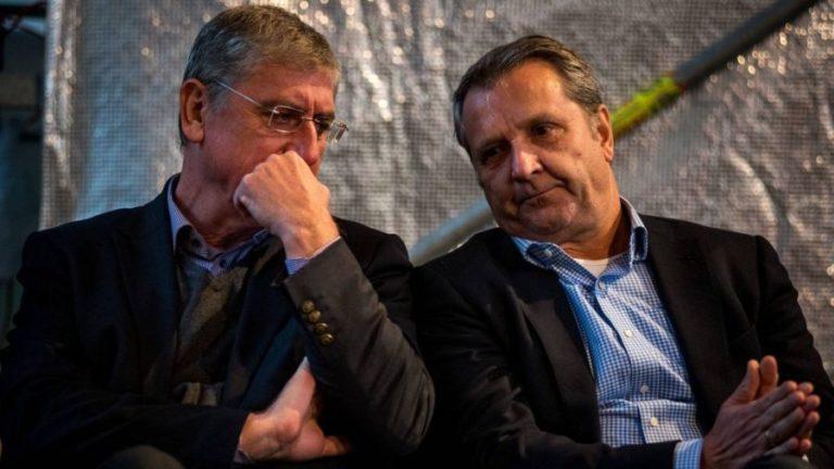 MSZP-DK: nincs megállapodás – már csak négy hónap…