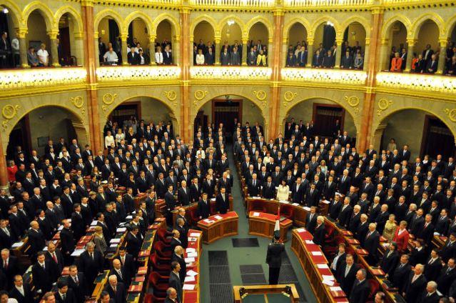Nyílt levél Orbán Viktornak, Magyarország miniszterelnökének