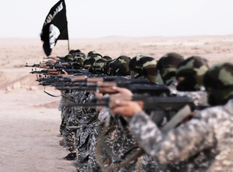 Újra jelentkezett az Iszlám Állam: terrortámadás egy templom ellen