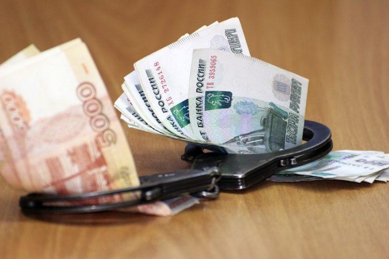 Korrupció: más világ a hivatalosságé és más a lakosságé