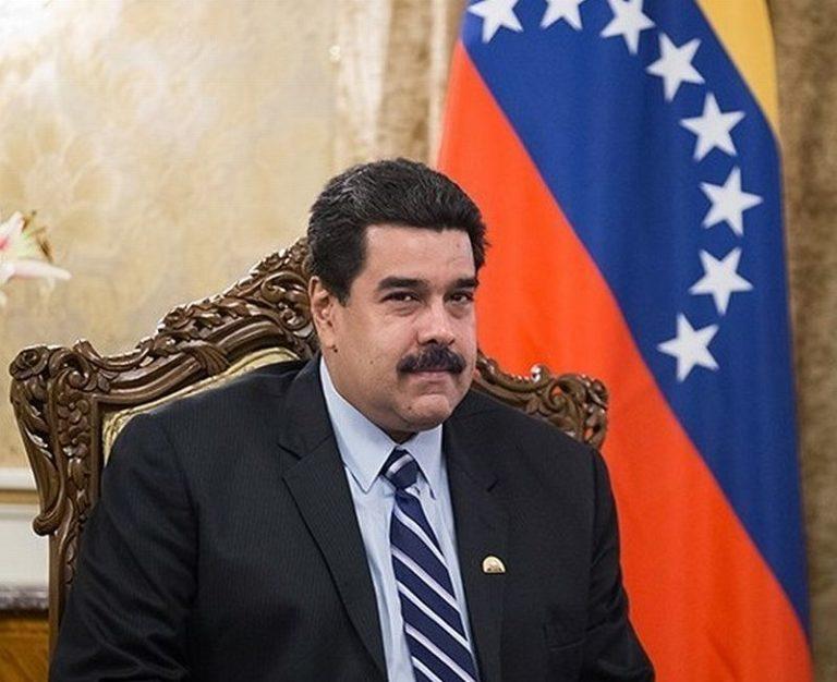 Ellenzékieket engedtek szabadon Venezuelában