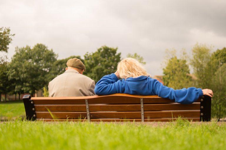 Hogyan jön ki a 2018-as nyugdíjemelés?