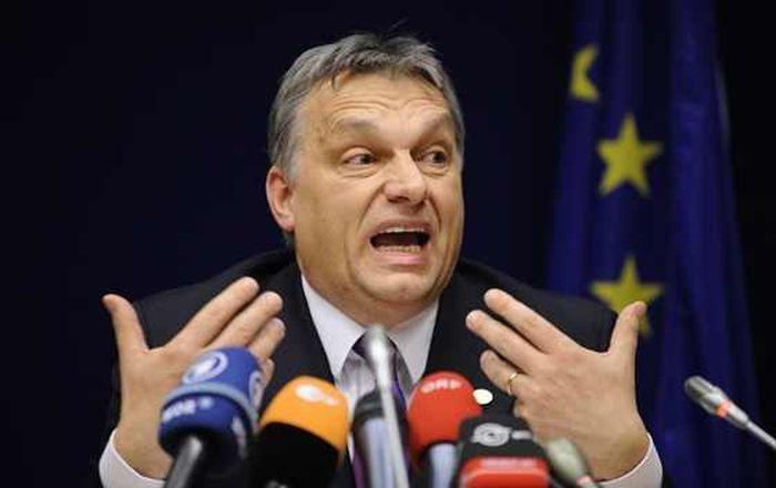 Kvótaügy: újabb bukás Brüsszelben