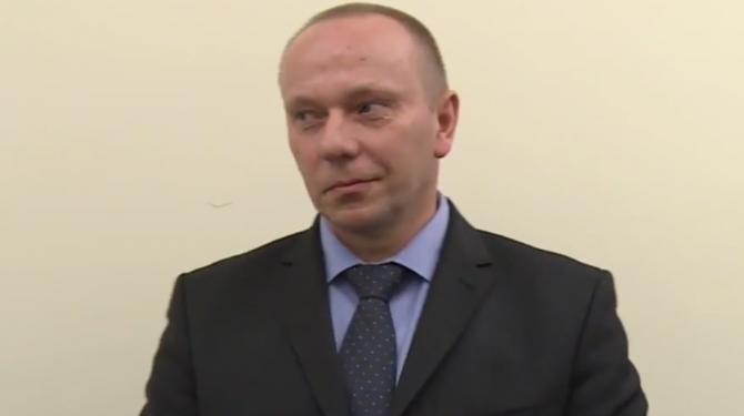 Letartóztatták a lengyel katonai hírszerzés egykori parancsnokát