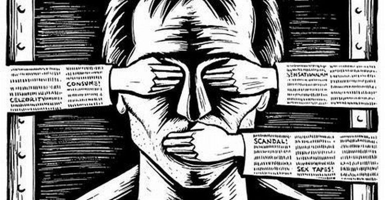 Ismét nőtt a megölt újságírók száma
