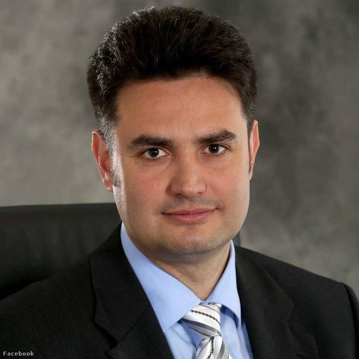 Fölényes ellenzéki győzelem Hódmezővásárhelyen – holnaptól Márki-Zay Péter a polgármester