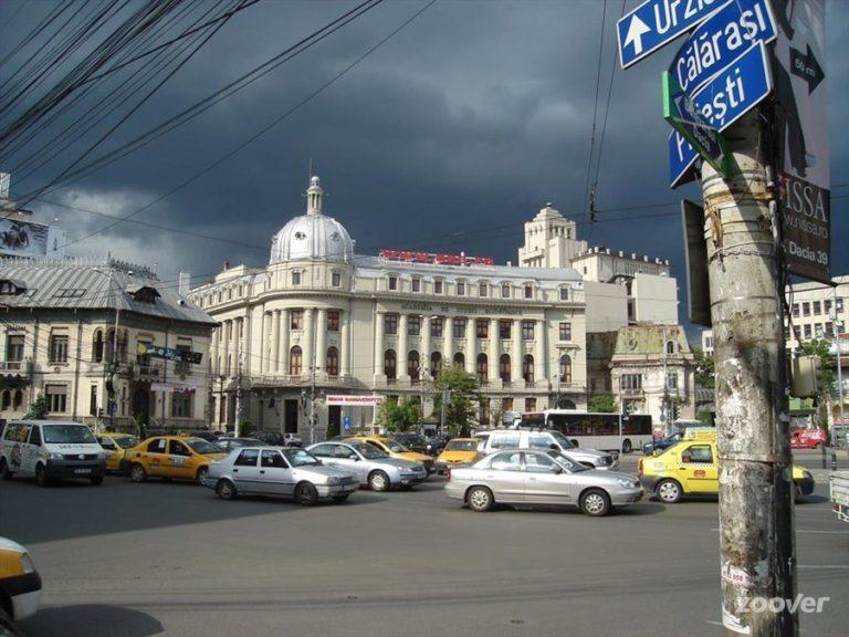 A korrupció magyarul is öl Romániában