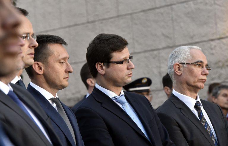 Megvan a Fidesz jelöltjeinek névsora