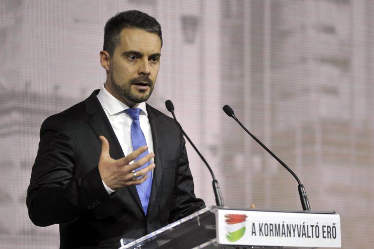 3 millió forintot fizethet a Fidesz-közeli média Vona Gábornak