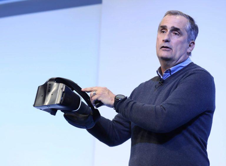 Újabb fordulat az Intel botrányában