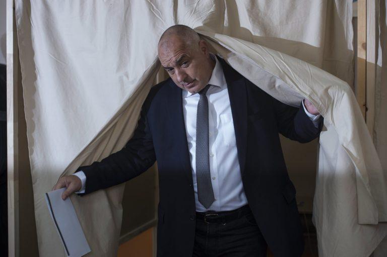 A bolgár miniszterelnök szerint békén kell hagyni a lengyeleket