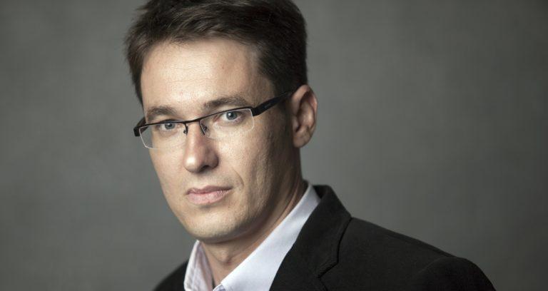 Karácsony: csak az MSZP-Párbeszéd szövetségre leadott szavazat hozhat változást