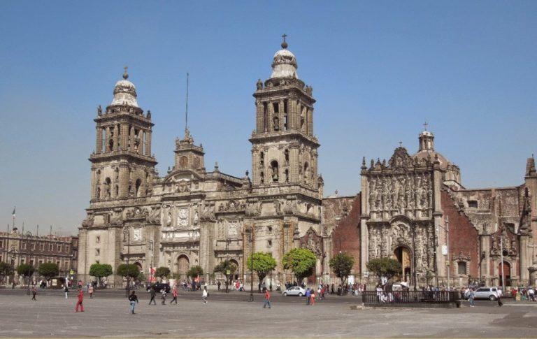 Az idei első újságíró-gyilkosság Mexikóban
