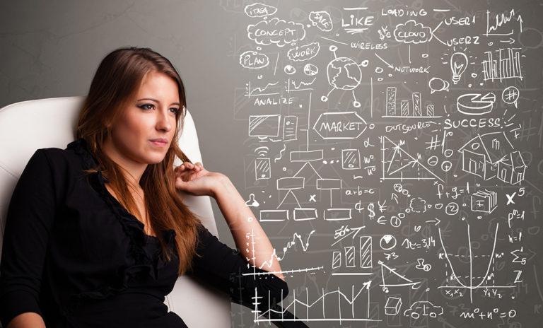 Nők a cégvezetésben