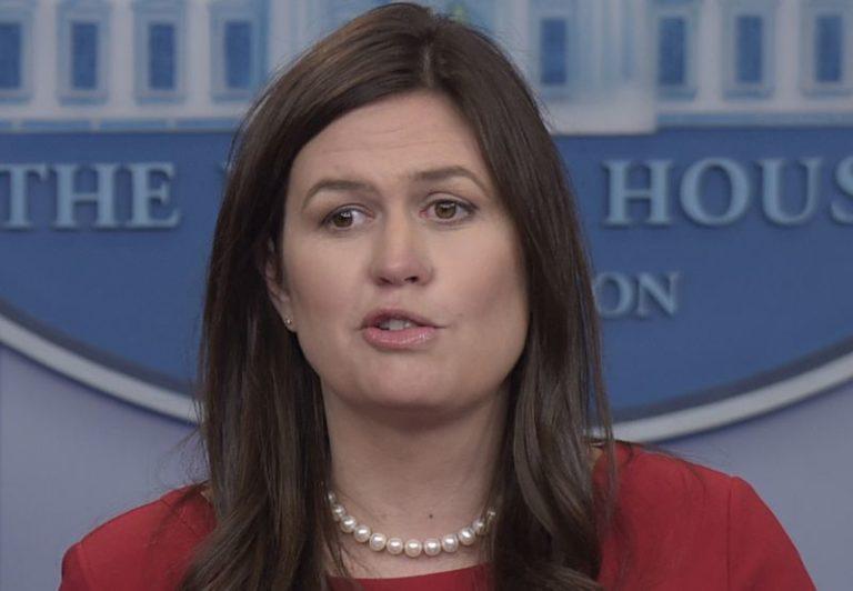 Ha a Fehér Házba megy, tegye le a telefonját!