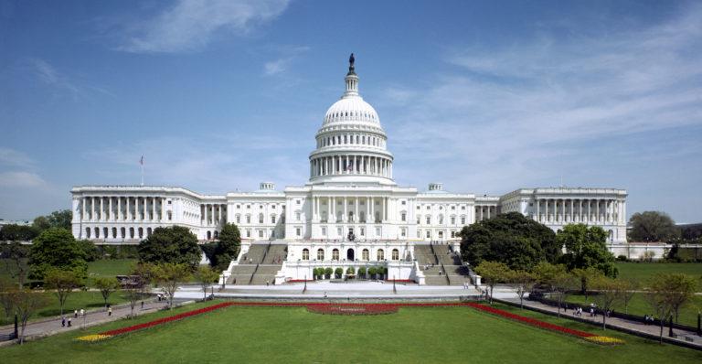 Az amerikai szenátus lehet az orosz hackerek új célpontja
