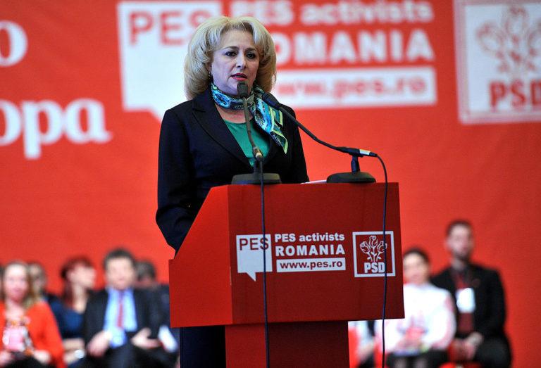 Végjáték Bukarestben