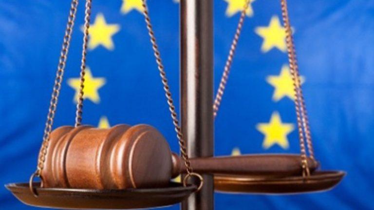 Hivatalosan is megkapta az értesítést Magyarország a kvótaperről