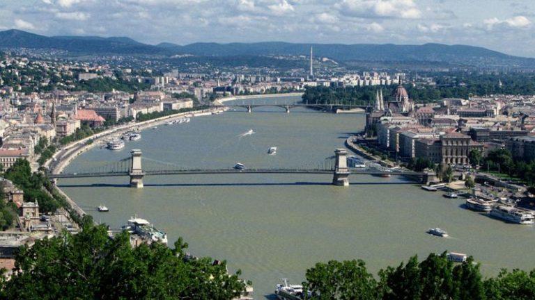Magyarországra néző hazát beszámítok