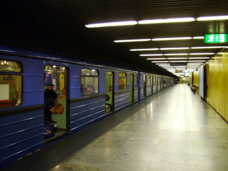 Lehet népszavazás a 3-as metró akadálymentesítéséről