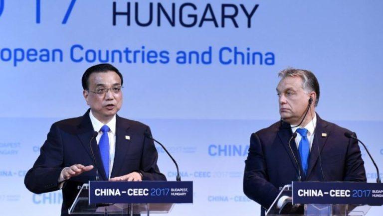 Jobbik: Európát választjuk, vagy Orbán vadkeleti modelljét?