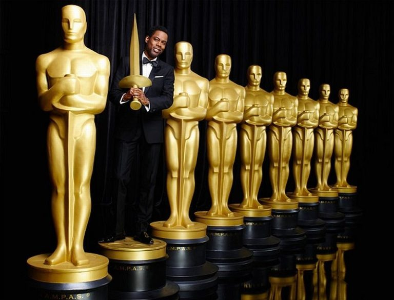 Ma jelentik be az Oscar-díj jelöltjeit