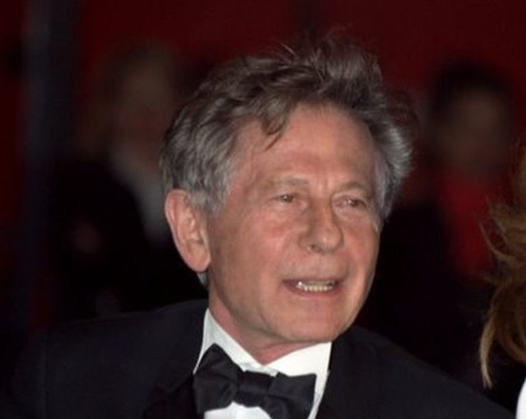 Elévült a Polanski elleni egyik vád