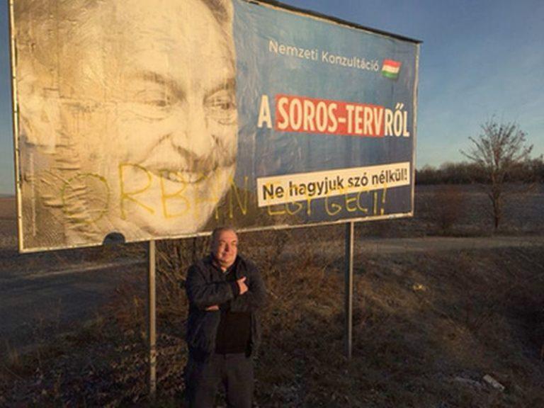 Simicska közleményében hazaáruló tolvajoknak nevezi a Fideszt