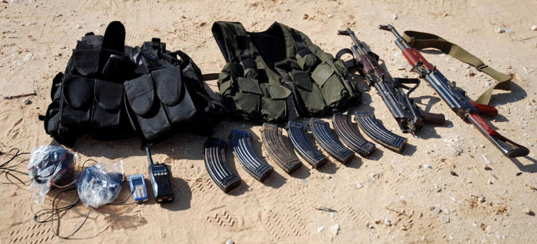 Gyilkos merénylet Bagdadban – 35 halottal