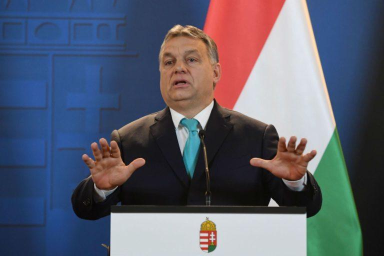 Válaszlevél Magyarország miniszterelnökének