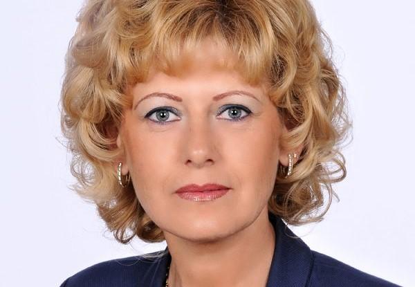 Átszervezésre hivatkozva kirúgták a kalocsai ellenzéki jelöltet