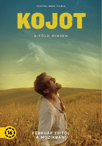 Új magyarázattal állt elő a Kojot-botrány kapcsán a film egyik producere