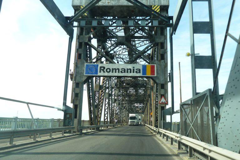 Bulgária és Románia nem kerülhet be a schengeni övezetbe
