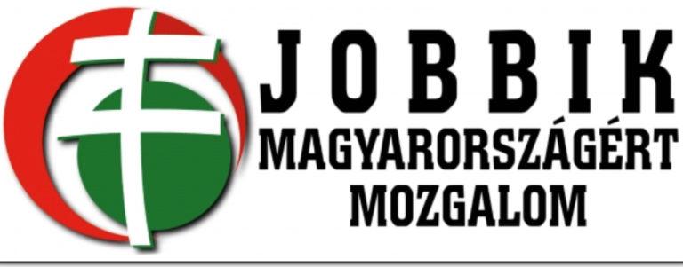 Pert nyert Gyöngyösi Márton a Magyar Hírlap ellen