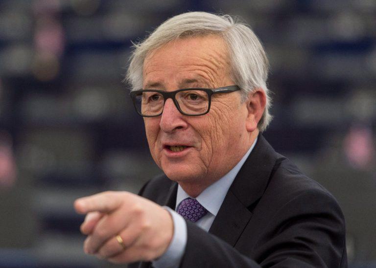 Szerbia és Montenegro hét év múlva EU-tag lehet