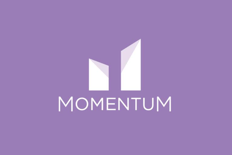A Momentum új lehetőséget ad az Alkotmánybíróságnak