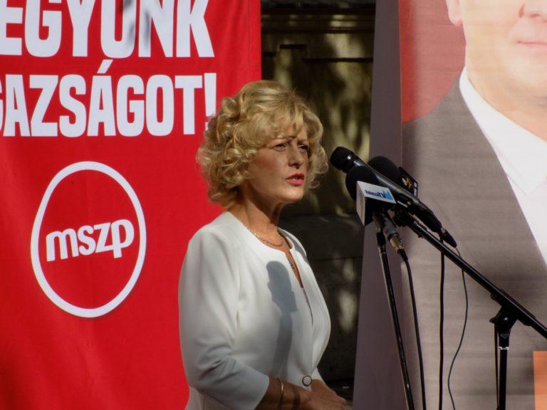 A Fidesz kisebbségből is megveszi a többséget? – avagy egy kirúgás anatómiája