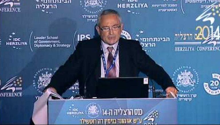 Arab államok orosz segítséggel juthatnak atomfegyverhez