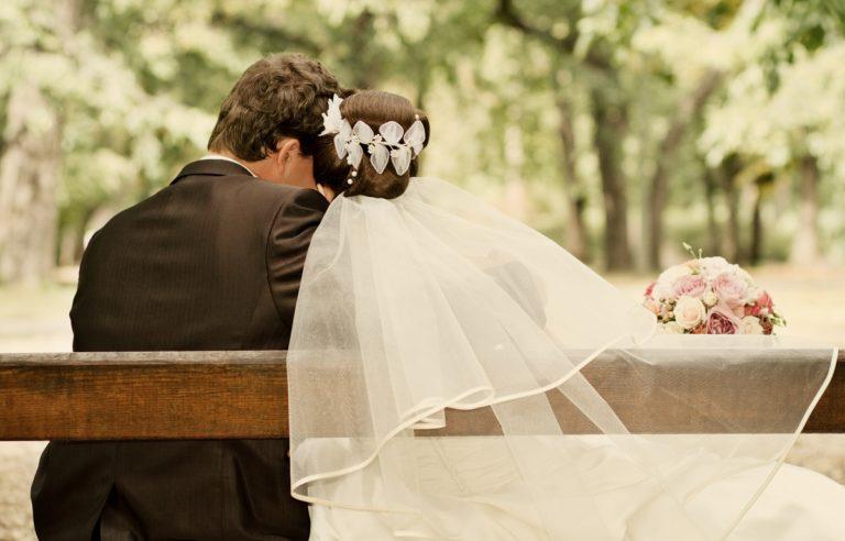 Eddig csak a házasságkötésekre hatnak a támogatások