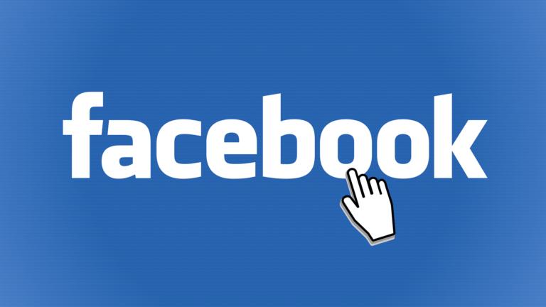 Pár ezer forintért tehetik nevetségessé a pártokat a Facebookon