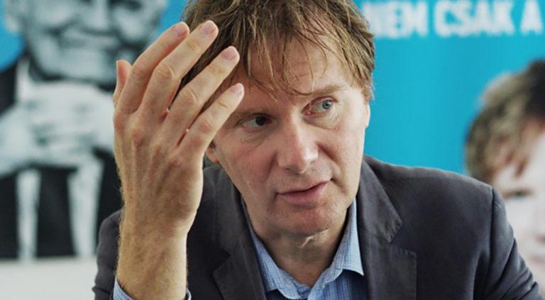 A szavazófülkében is megbuktatható a Fidesz