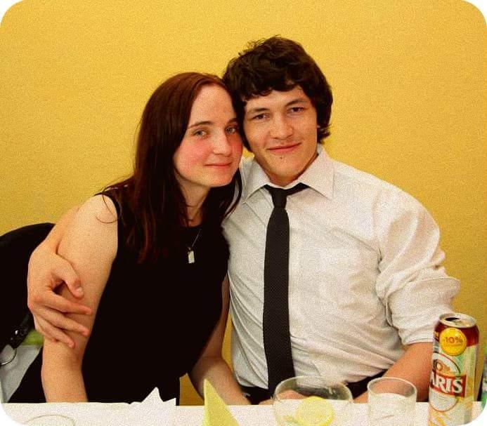 Barátnőjével együtt végezték ki a szlovák oknyomozó újságírót