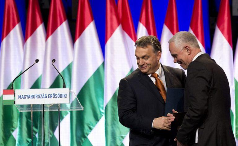 Nálunk már most elolvashatja Orbán Viktor holnapi évértékelő beszédét
