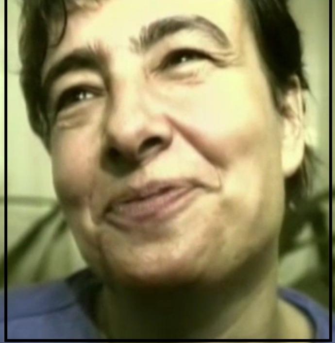 Elhunyt Sárdi Anna