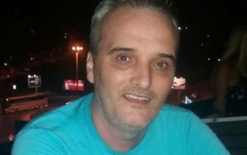 Egy szerb férfi dobta a kézigránátot a podgoricai amerikai nagykövetségre