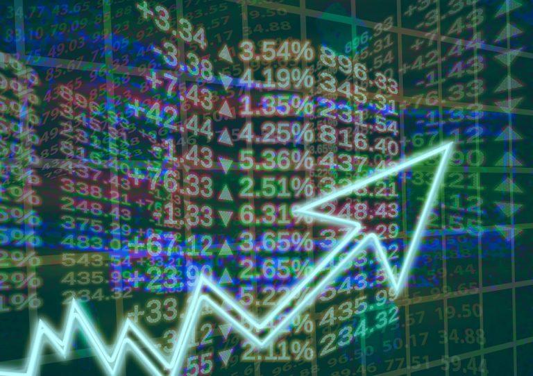 Szárnyalt a Mészáros-részvény
