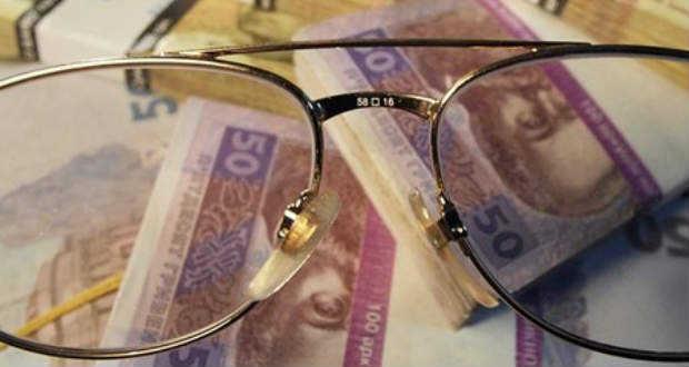 Kárpáti Igaz Szó: Mit tegyünk, ha elutasították Magyarországon a nyugdíjat?